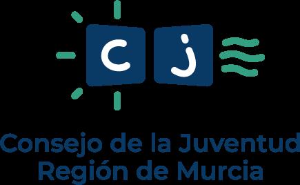 Consejo de la Juventud de la Región de Murcia