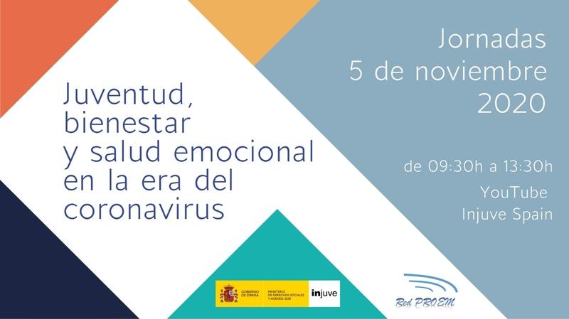 jornadas-salud-emocional-coronavirus-pandemia